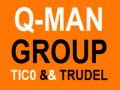 Q-Män Group