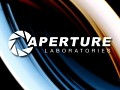 Aperture laboratories / Black Mesa