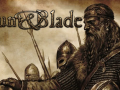 Mount and Blade: Community