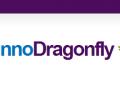 innoDragonfly, LLC