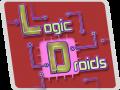 Logic Droids