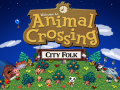 Animal Crossing Fan Group