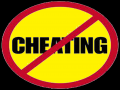 CheatEnforcer