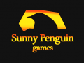 Sunny Penguin Games