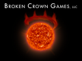 Broken Crown Games, LLC