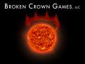 Broken Crown Games, LLC