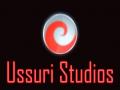 Ussuri Studios
