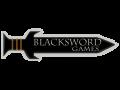 Blacksword Games