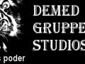 DemedGruppeStudios