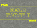 Bear Force II Team