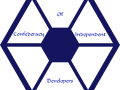 Confederacy of Independent Developers