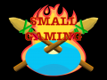 Small Gaming