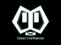 CreativePunish