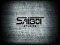 Saibot Studios