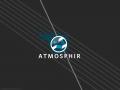 Bringing Atmosphir