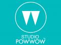 Studio POWWOW