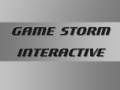 Game Storm Interactive