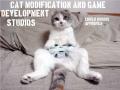 CAT Mod Development Studios