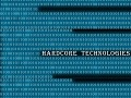 Hardcore Technologies