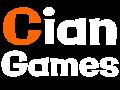 Cian Games