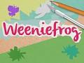 Weeniefrog
