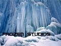 Frozen Studios