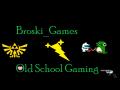 Broski_Games