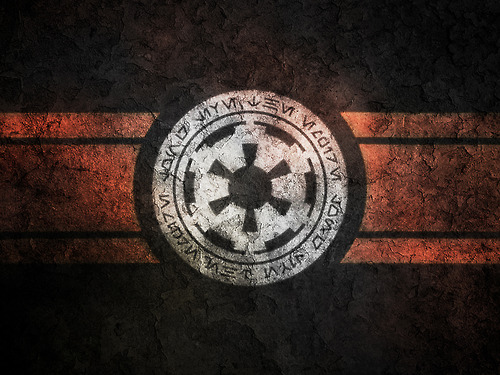 Some Emblems