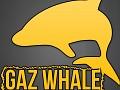 Gaz Whale