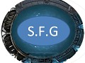 Stargate.Fan.Group: the official stargate fan page