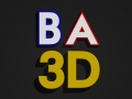 Beauty Art 3D