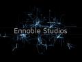 Ennoble Studios