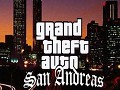 GTA-San Andreas Total Conversion mods