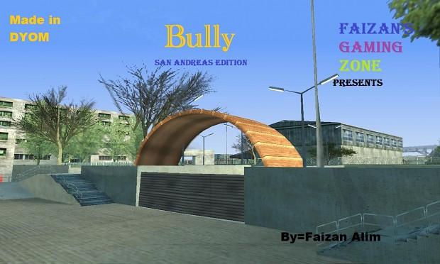 Bully SA
