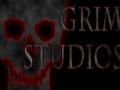 GRIM Studios