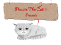 Placate The Cattin Productions
