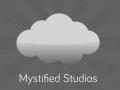 Mystified Studios
