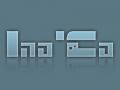 Ino-Co LLC