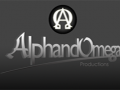 AlphandOmega Productions