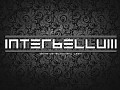 Interbellum Team