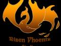 Risen Phoenix Studios