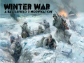 Winter Warfare Team