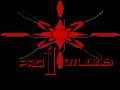 Pro 11 Studios