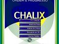 chalix