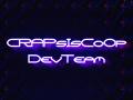 CrapsisCoopDevTeam