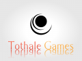 Tothale Games