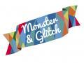 Monster & Glitch