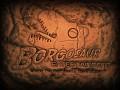 Borgosaur Entertainment