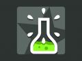 Sparklin Labs