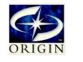 Origin Systems Inc